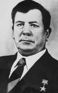 Анатолий Шиков