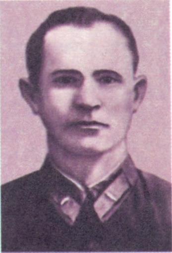 Константин Владимиров