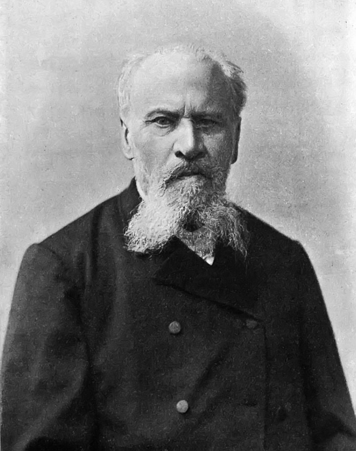 Яков Есипович