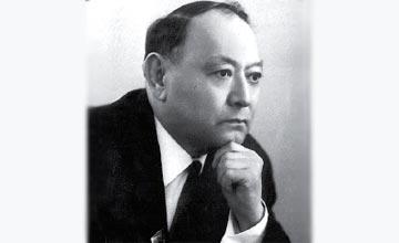 Ади Шарипов