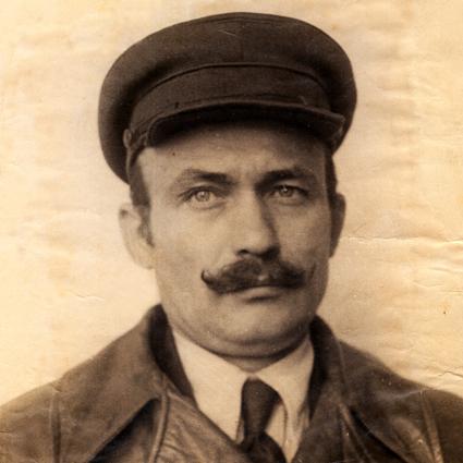 Тимофей Коротченко