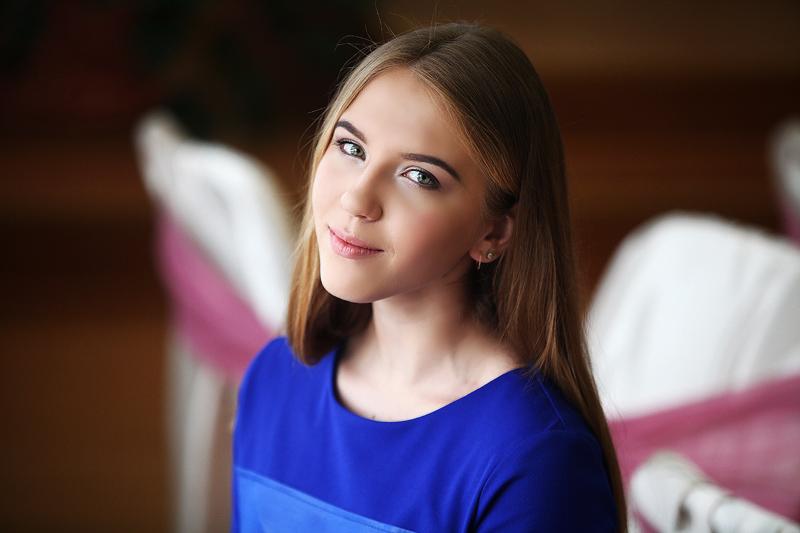 Александра Крошева