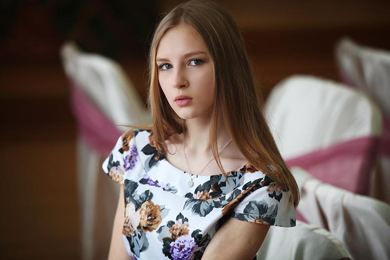 Диана Осипенкова