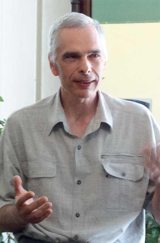 Анатолий Скобелкин