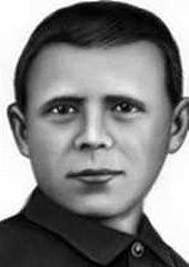 Леонид Осипенков