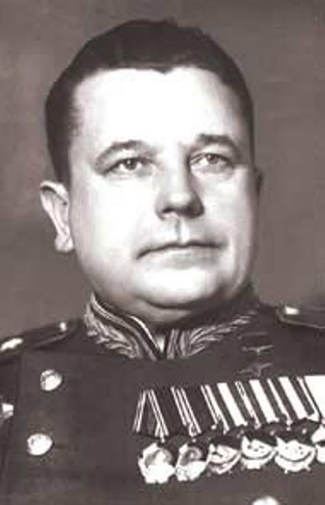 Иван Гришин