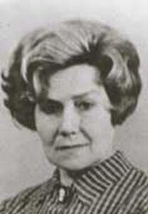 Екатерина Линде